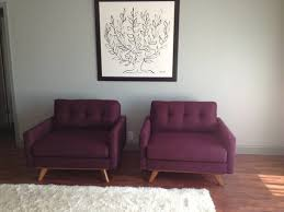 Comfortable Chairs For Small Living Room Comfortable Chairs For - Comfortable chairs for living room