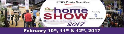 building north central washington welcome to the 2017 bncw home building north central washington welcome to the 2017 bncw home show