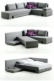 nice sofa bed cool couch nice futon sofa bed nice futon sofa bed futon nice