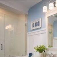 ideas for renovating small bathrooms bathroom renovation ideas for small bathrooms marvelousnye com