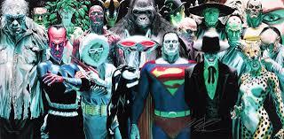 dc universe halloween costumes dc universe vs solaris and heralds battles comic vine