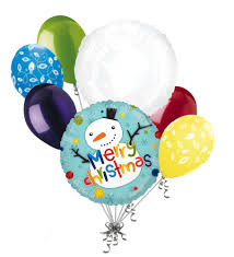 balloon delivery ta cheap balloon snowman find balloon snowman deals on line at