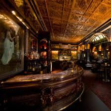 Top 10 Bars In Sydney Cbd Marble Bar Hilton Sydney In Sydney Cbd Sydney New South Wales