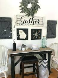 home interiors and gifts candles rustic gather sign zipusin co