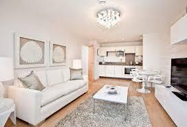 interior design for new construction homes best new construction design ideas contemporary interior design
