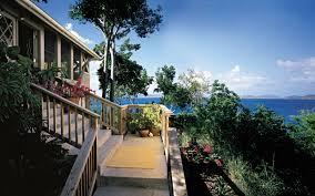 best caribbean islands to visit island destination guide