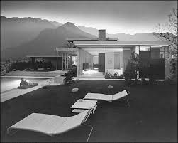 Kaufmann Desert House Floor Plan Idesign Architecture Kaufmann Desert House Richard Neutra