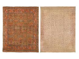 buying rugs antique rug buying guide