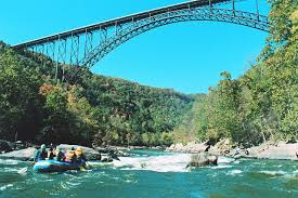 West Virginia travel tattoos images New river west virginia new river gorge bridge pinterest jpg