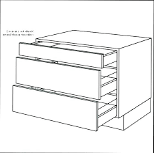 meuble cuisine coulissant ikea meuble tiroir cuisine ikea montage tiroir meuble cuisine ikea