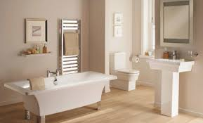 Furniture Bathroom Suites Heating And Plumbing Services Chesterfield Derbyshire Boiler