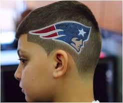 boys haircut with designs best 22 boys haircuts designs planet hair styles