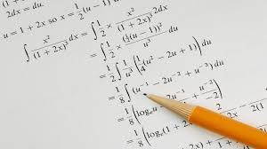 Top College Home Work Samples Good Topics For Education Research by Study Com Cimages Course Image High Algebra