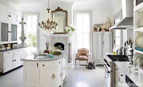 kitchen design ideas photo gallery 15 brilliant design ideas to make your kitchen more stylish