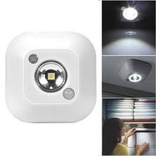 Indoor Motion Sensor Light Popular Indoor Sensor Lights Buy Cheap Indoor Sensor Lights Lots