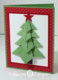 christmas u2013 cards by stephanie