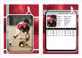 doc 7501050 trading card template u2013 printable trading card