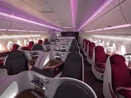 Qatar Airways Qatar Airways Airbus A350 Arrives In Australia For The Time