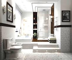 Bathroom Ideas For Men Bathroom Decorating Ideas Toilet Design Masculine Red And White