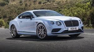 New Bentley Mulsanne Revealed Ahead Of Geneva 2016 Bentley Continental Reviews Specs U0026 Prices Top Speed