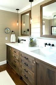 vanity ideas for bathrooms bathroom vanity designs small bathroom vanity ideas