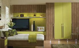 Sheffield Bedroom Furniture by Square Bedrooms Sheffield Fitted Bedroom Sheffield Bedrooms