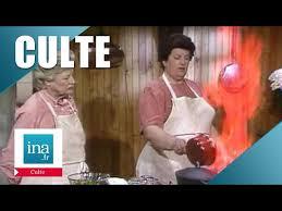 la cuisine de maite ina top 5 maïté et la cuisine des mousquetaires nhltv