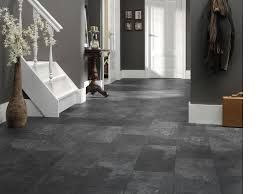 lovely stone laminate flooring 1000 images about laminate flooring on dark brown
