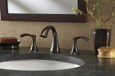 Danze Bathroom Fixtures Danze Bannockburn Two Handle Widespread Faucet Danze In The