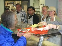 soup kitchens island soup kitchen volunteer nyc topic related to food pantries new