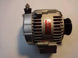 lexus lx450 alternator used lexus starters for sale