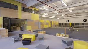 Courts Furniture Store In Queens New York by Best After Programs In Nyc For Kids Tweens And Teens