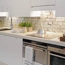 kitchen backsplash pinterest 1000 images about brick stone on pinterest kitchen backsplash