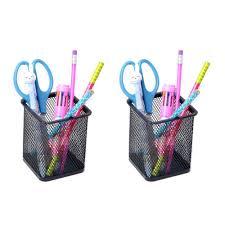 online get cheap pen pencill holder aliexpress com alibaba group