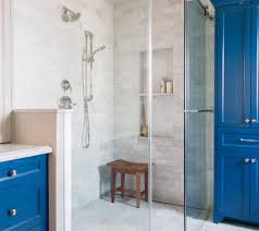bath remodel pictures before and after a boutique hotel inspired master bath remodel