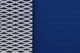 Blau Schwarz Muster Kostenlose Foto Die Architektur Struktur Holz Stock Geb磴ude