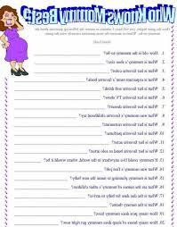 baby shower question baby shower question 100 images gender reveal baby shower