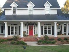 Country Farm House The Best Rustic Farmhouse Paint Colours U2013 Benjamin Moore Rustic