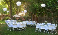 Wedding Plans And Ideas Wonderful Small Patio Deck Ideas 1000 Ideas About Small Decks On