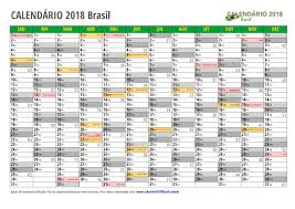 Calendario 2018 Feriados Portugal Root Author At Free Printable Calendars 2017 2018 India