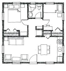 home floor plan designs u2013 laferida com