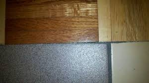 Laminate Flooring Expansion How Can I Create An