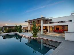 house plans with pool house lovely contemporary home design 38 princearmand