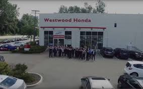 lexus west vancouver new u0026 used cars for sale port moody westwood honda