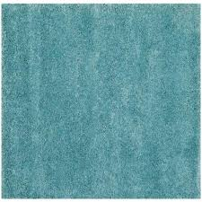 Aqua Area Rug Awesome Rug Aqua Blue Area Rugs Wuqiangco Throughout Aqua Area Rug