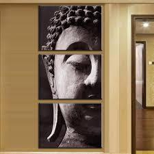 100 home decor buddha best 25 buddha bedroom ideas on
