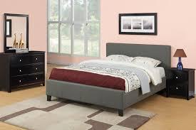 Walmart Upholstered Bed Queen Measurements Pragma Frame Size Frames Upholstered Backboards