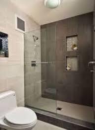 shower ideas for small bathrooms modern walk in showers small bathroom designs with walk in