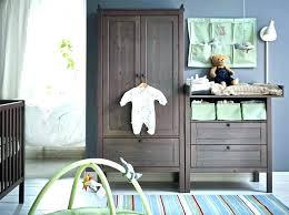 ikea bébé chambre chambre de bebe design lit de bb lit pliable bebe ikea design