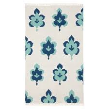 Pottery Barn Teen Rugs 97 Best Rugs Images On Pinterest Farmhouse Rugs Farmhouse Decor